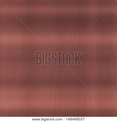 Red wine brown square light and dark background