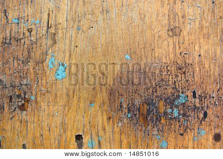 background grunge wood texture