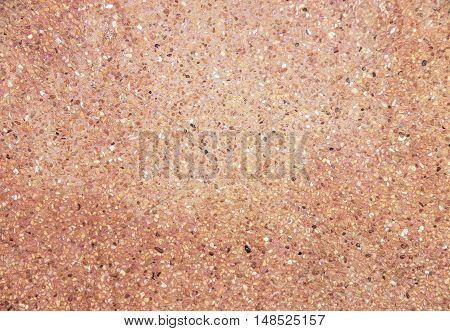 Stone texture Terrazzo Floor or Sandstone wall for background