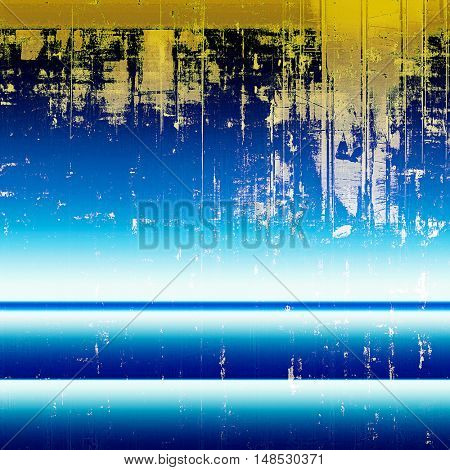 Digitally designed background or texture for retro style frame. With different color patterns: yellow (beige); brown; gray; blue; cyan; white