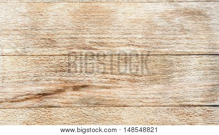 Old natural wood texture, background and wallpaper