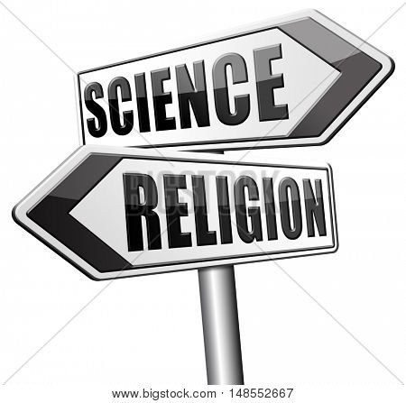 the close relationship between religion and science This is your brain on religion dr andrew newberg he studies the relationship between the brain between science and religion over.