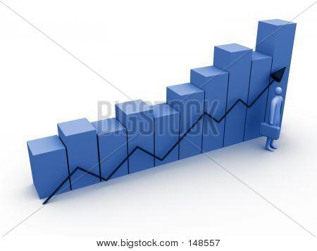 Unternehmensstatistik #1