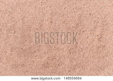 Texture of the soil, soil texture, nature background, cracked ground texture, ground, abstract soil background, abstract nature background