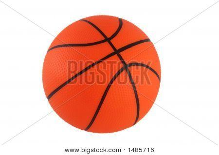 Plastic Handball