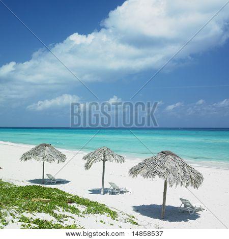 Varadero, Matanzas Province, Cuba