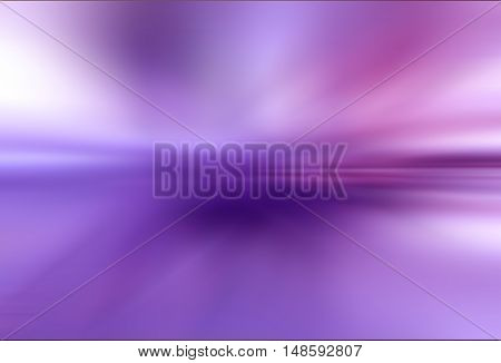 color full motion blur texture & illustration background