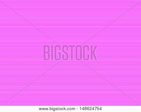 Light pink background with thin white stripes which can be oriented vertically or horizontally.