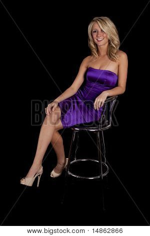 Sit In Chair