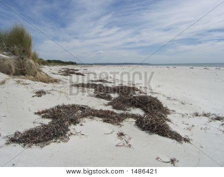 Geograph Bay, Westaustralien