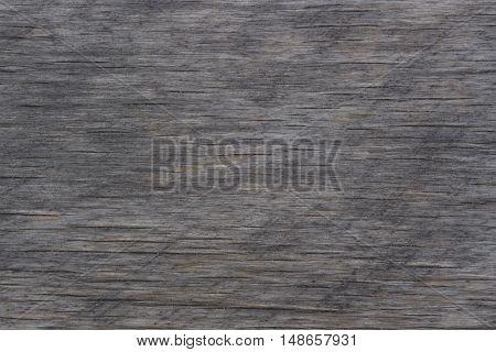 Dark gray black beige background abstract image