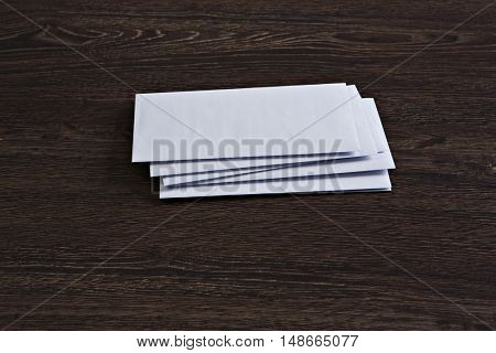 Cards for business notes