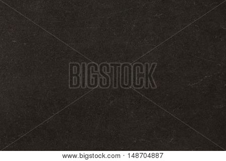 High resolution marble background- marble texture. Granite slab background for your design.
