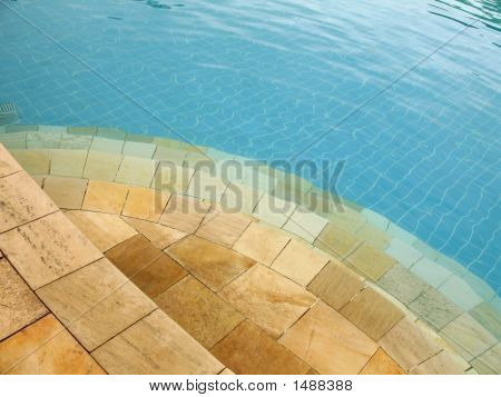 Swimming Pool - 5