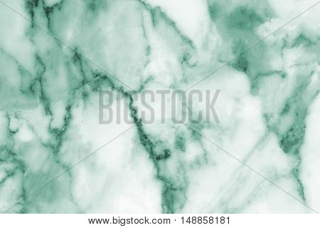 green marble texture background / Marble texture background floor decorative stone interior stone