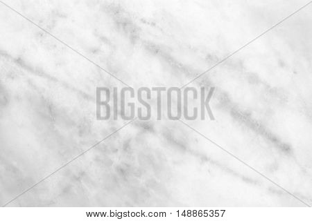 white marble texture background / Marble texture background floor decorative stone interior stone