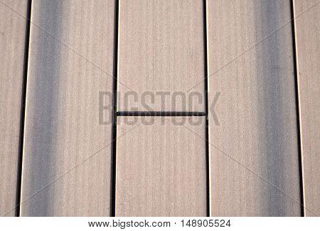 modern floor texture outdoor in the town