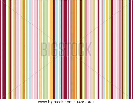 seamless pattern, fabric texture