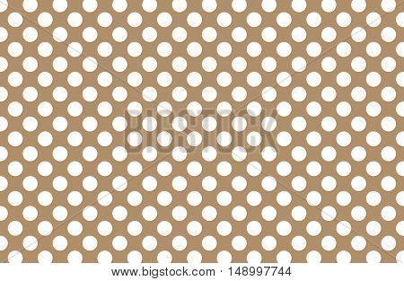 Abstract Pastel Iced Coffee Color Background