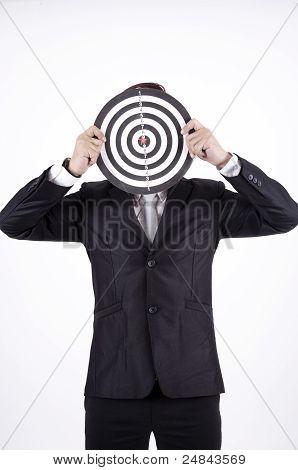 Business Target