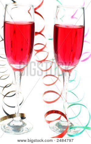 Party Coctail