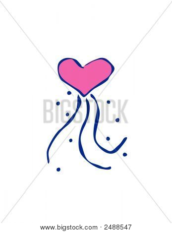 Heart.Pdf