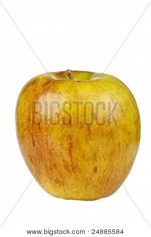 Fuji-Apfel