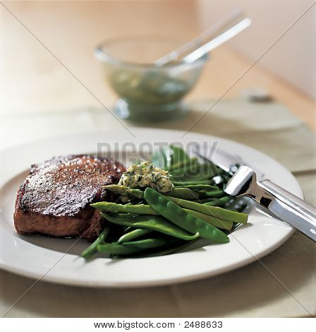 Food 07