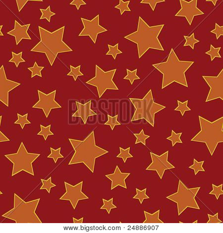 Abstract seamless pattern. See vector version in my portfolio
