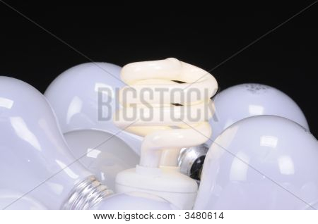 Ecological Light Source
