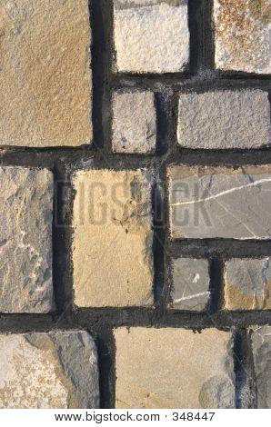 Stone Squares
