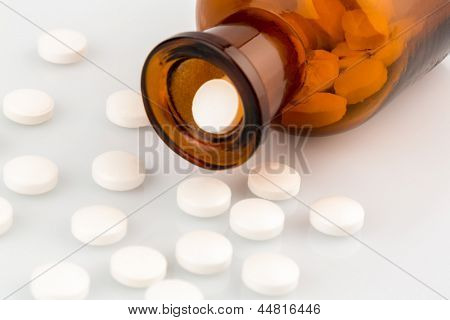 many tablets with a glasbegh�?�?�?�¤ter. photo icon for addiction and costs in medicine and medicines.