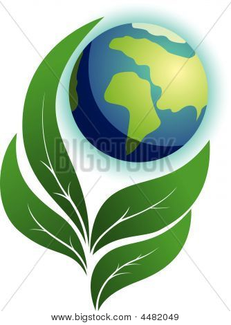 Ecology Nature