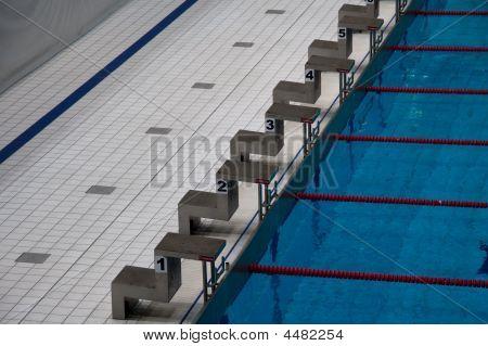 Empty Blocks