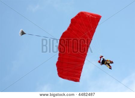 Netparachute1Zosrene