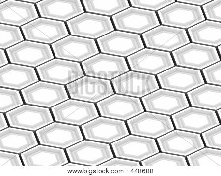 Azulejos hexagonales fotos stock e im genes stock bigstock - Azulejos hexagonales ...