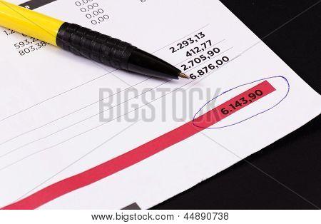 Regular Invoice
