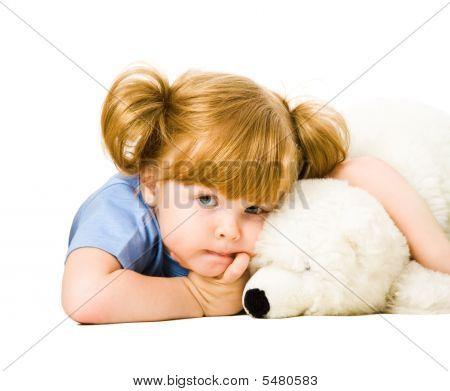 Tender Child