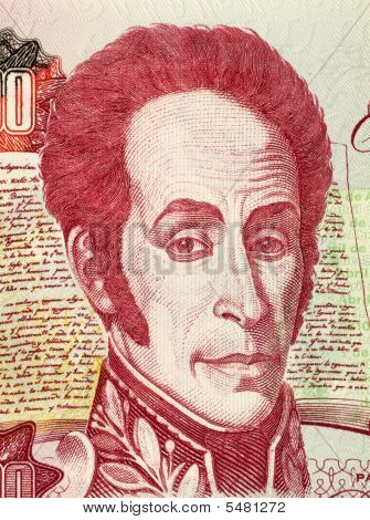 essays on simon bolivar and napolean Nationalism essay examples juliann nationalism project - 667 words juliann jack 11-25-14 period 7 coming together – nationalism ascendant section i: a) the louisiana purchase was an acquisition of new land in 1803 by the united states thomas jefferson bought the land from france, doubling the size of the united.