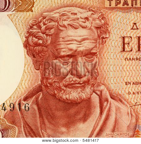Demokrit
