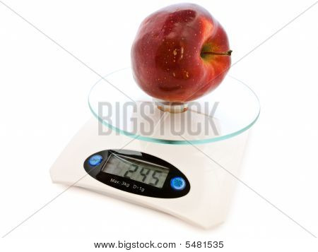 Apple At Scale
