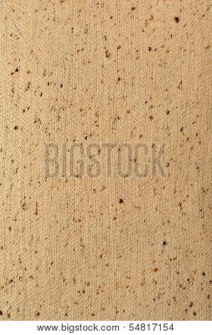 Gunny Texture