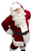 picture of santa-claus  - Santa Claus  - JPG