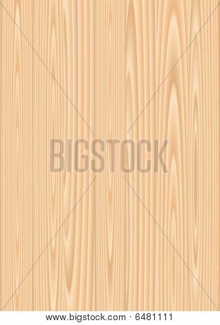 Wood bk vertical