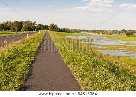 Bikeway