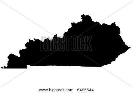 Commonwealth Of Kentucky