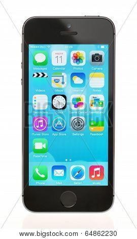 Brand New Apple Iphone 5S