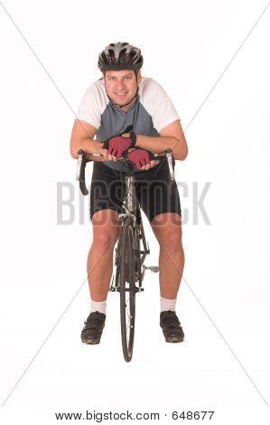 Cycling #3