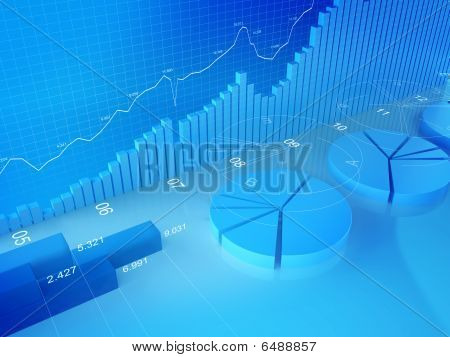 Statistics Finance Stock Exchange and Accounting