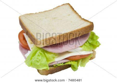 Snack1